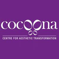 cocoona centre for aesthetic transformation cosmetic surgery local business in dubai. Black Bedroom Furniture Sets. Home Design Ideas