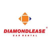diamond lease car rental car yacht rental local business in dubai
